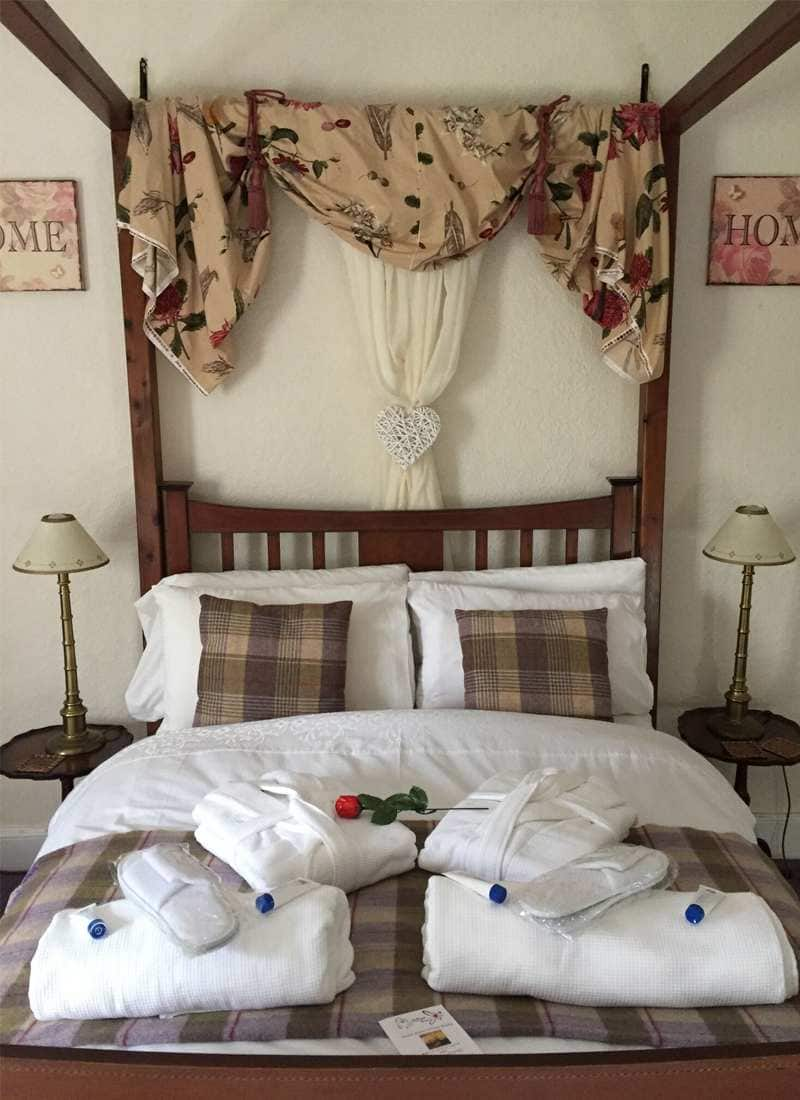 brecon beacons b&b, b&b brecon, 	 Brecon Beacons Accommodation